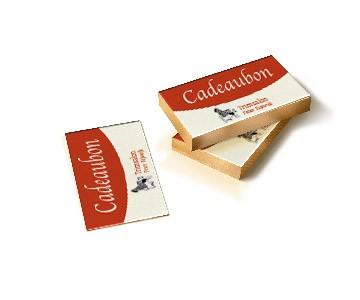 Trimsalon-cadeaubon