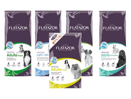 flatazor-home-producten